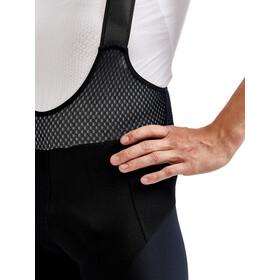 Craft ADV Aero Bib Shorts Men black